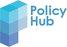 APS Policy Capability Project logo